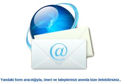 bizeyazin_sagina
