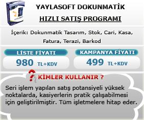 hizli_satis_programi_